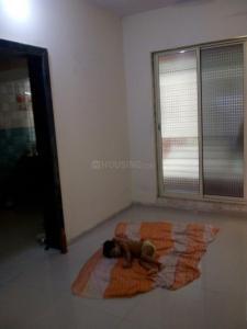 Gallery Cover Image of 460 Sq.ft 1 BHK Apartment for rent in Kalyan East for 3500