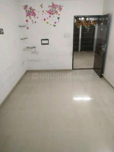 Gallery Cover Image of 940 Sq.ft 2 BHK Apartment for rent in SGL Vishwajeet Residency, Kharadi for 22500