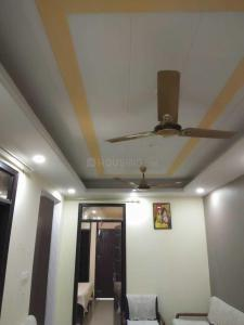 Gallery Cover Image of 750 Sq.ft 2 BHK Apartment for rent in sector 73 for 15000