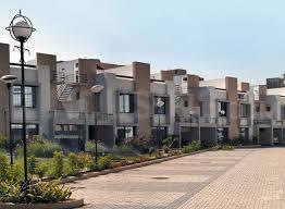 Gallery Cover Image of 1700 Sq.ft 3 BHK Villa for rent in Samraat Dream Villas, Ganesh Baba Nagar for 17000