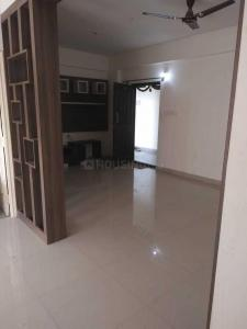 Gallery Cover Image of 1595 Sq.ft 3 BHK Apartment for rent in Kadugodi for 23000
