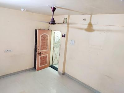 Gallery Cover Image of 750 Sq.ft 2 BHK Apartment for rent in Kalamboli for 11000