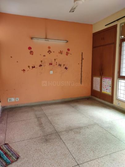 Bedroom Image of 950 Sq.ft 2 BHK Apartment for rent in CGEWHO CGEWHO Kendriya Vihar 2, Sector 82 for 12500