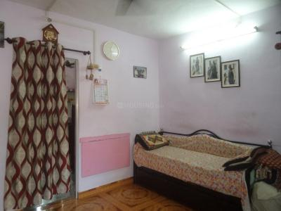 Gallery Cover Image of 300 Sq.ft 1 RK Apartment for buy in Bhiwandi for 2000000