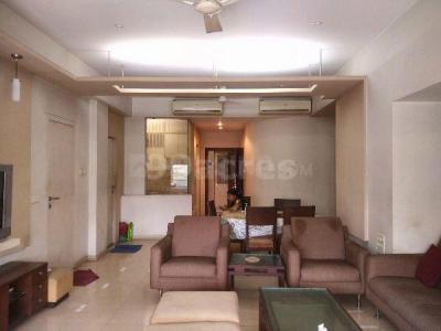 Gallery Cover Image of 1000 Sq.ft 2 BHK Apartment for rent in Matunga East for 110000
