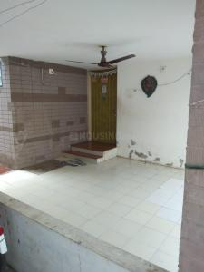 Gallery Cover Image of 1400 Sq.ft 3 BHK Independent House for buy in Akshar Township for 5400000