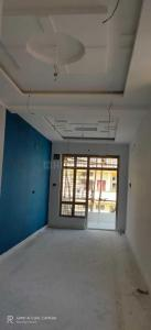 Gallery Cover Image of 1530 Sq.ft 2 BHK Independent House for buy in Beeramguda for 12000000