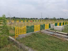 Gallery Cover Image of  Sq.ft Residential Plot for buy in Ansal Golf Links 1 for 8505000