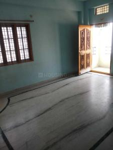 Gallery Cover Image of 1200 Sq.ft 2 BHK Independent Floor for rent in LB Nagar for 15000