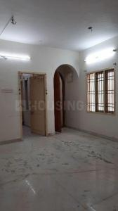 Gallery Cover Image of 940 Sq.ft 2 BHK Apartment for buy in Vinayaga Flat, Choolaimedu for 6100000