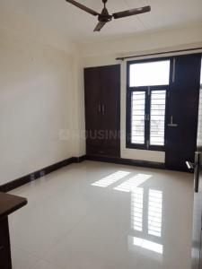 Gallery Cover Image of 2700 Sq.ft 3 BHK Independent Floor for rent in Sector 57 for 31000