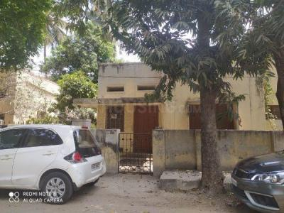 Gallery Cover Image of 2400 Sq.ft 3 BHK Independent House for buy in Indira Nagar for 48000000