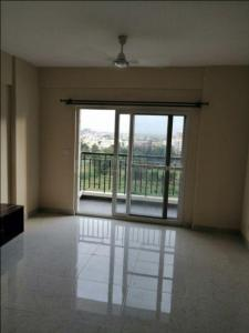 Gallery Cover Image of 1350 Sq.ft 2 BHK Apartment for rent in HSR Layout for 28000