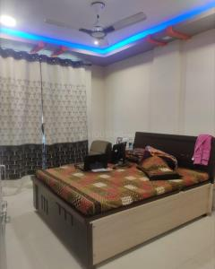 Gallery Cover Image of 690 Sq.ft 2 BHK Apartment for buy in Indian Institute Of Integrative Medicine for 2600000
