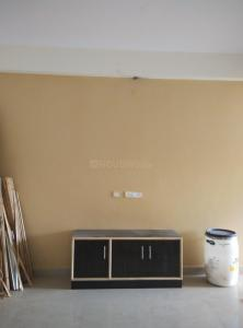 Gallery Cover Image of 1250 Sq.ft 2 BHK Apartment for rent in Mahadevapura for 25000