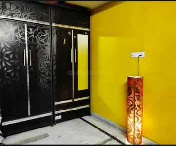 Gallery Cover Image of 1728 Sq.ft 2 BHK Independent Floor for buy in Sector 57 for 7500000