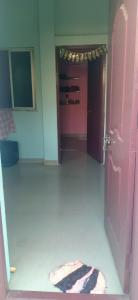 Gallery Cover Image of 150 Sq.ft 1 RK Apartment for rent in Vadapalani for 3000