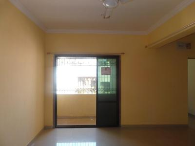 Gallery Cover Image of 885 Sq.ft 2 BHK Apartment for buy in Kamothe for 5500000
