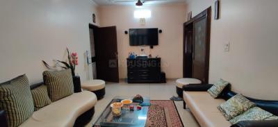 Gallery Cover Image of 1600 Sq.ft 2 BHK Apartment for buy in DDA Sarita Vihar Pocket D RWA, Sarita Vihar for 13500000