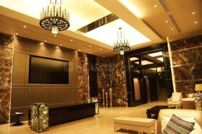Gallery Cover Image of 5760 Sq.ft 5 BHK Apartment for buy in Goel Satellite, Wanowrie for 60000000