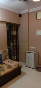 Gallery Cover Image of 360 Sq.ft 1 RK Apartment for buy in Mira Road East for 3500000