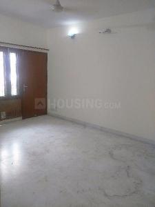 Gallery Cover Image of 1650 Sq.ft 3 BHK Apartment for rent in DDA Flats Sarita Vihar, Sarita Vihar for 32000