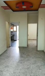 Gallery Cover Image of 1000 Sq.ft 2 BHK Apartment for rent in Bapunagar for 12000