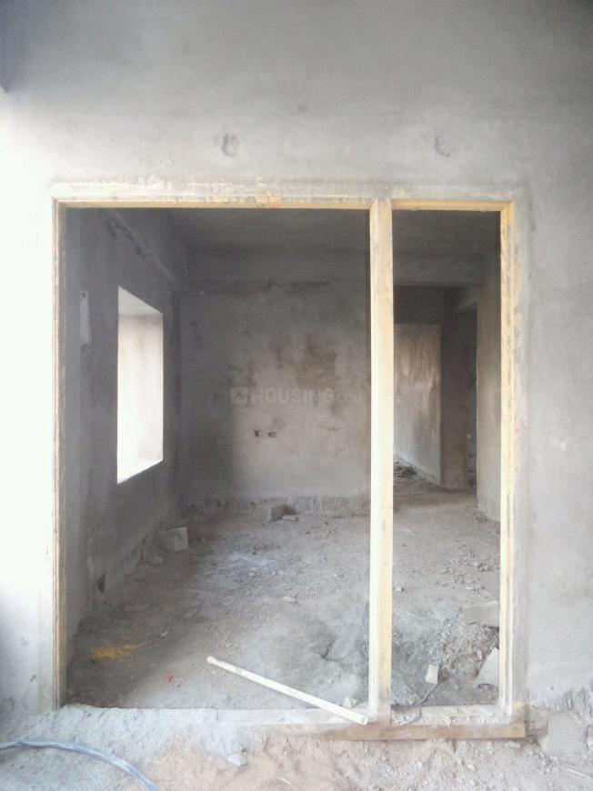 Main Entrance Image of 1350 Sq.ft 2 BHK Apartment for buy in Chintalakunta for 5075000