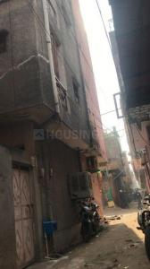 Gallery Cover Image of 250 Sq.ft 1 BHK Independent House for buy in Badarpur for 2000000