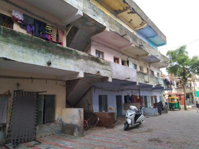Gallery Cover Image of 1250 Sq.ft 1 RK Apartment for buy in Naroda for 550000