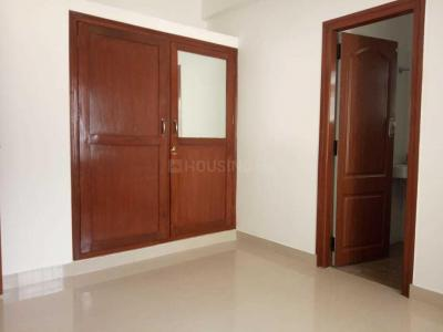 Gallery Cover Image of 1200 Sq.ft 2 BHK Apartment for rent in HSR Layout for 32000