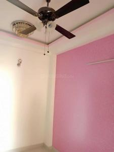 Gallery Cover Image of 500 Sq.ft 1 BHK Independent House for buy in DLF Ankur Vihar for 1250000