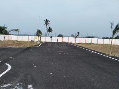 880 Sq.ft Residential Plot for Sale in Maraimalai Nagar, Chennai