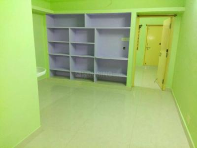 Gallery Cover Image of 650 Sq.ft 1 BHK Apartment for rent in Borabanda for 9500