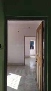 Gallery Cover Image of 800 Sq.ft 2 BHK Apartment for buy in Baishnabghata Patuli Township for 3400000