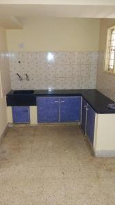 Gallery Cover Image of 750 Sq.ft 2 BHK Independent House for rent in Kodihalli for 14000