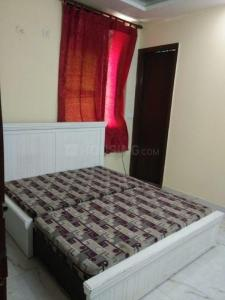 Gallery Cover Image of 350 Sq.ft 1 RK Independent House for rent in Sector 37 for 10000
