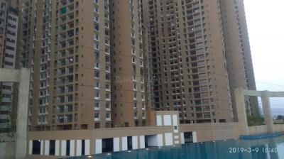 Gallery Cover Image of 1080 Sq.ft 2 BHK Apartment for rent in Bhiwandi for 12000