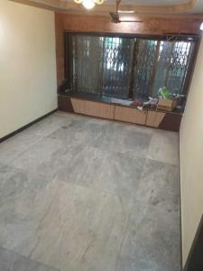Gallery Cover Image of 1485 Sq.ft 2 BHK Independent Floor for buy in Belapur CBD for 13000000