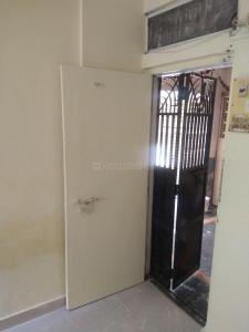 Gallery Cover Image of 350 Sq.ft 1 RK Apartment for rent in Nalasopara East for 18000