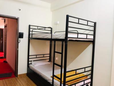 Bedroom Image of Trunk Tales in Sanjay Park