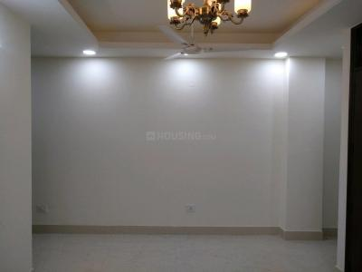 Gallery Cover Image of 800 Sq.ft 2 BHK Independent Floor for buy in Sultanpur for 3800000