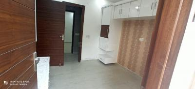 Gallery Cover Image of 800 Sq.ft 2 BHK Independent Floor for buy in Sector 22 Rohini for 4800000