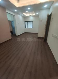 Gallery Cover Image of 1010 Sq.ft 2 BHK Apartment for rent in Shagun Sunaina Apartment, Santacruz West for 95000