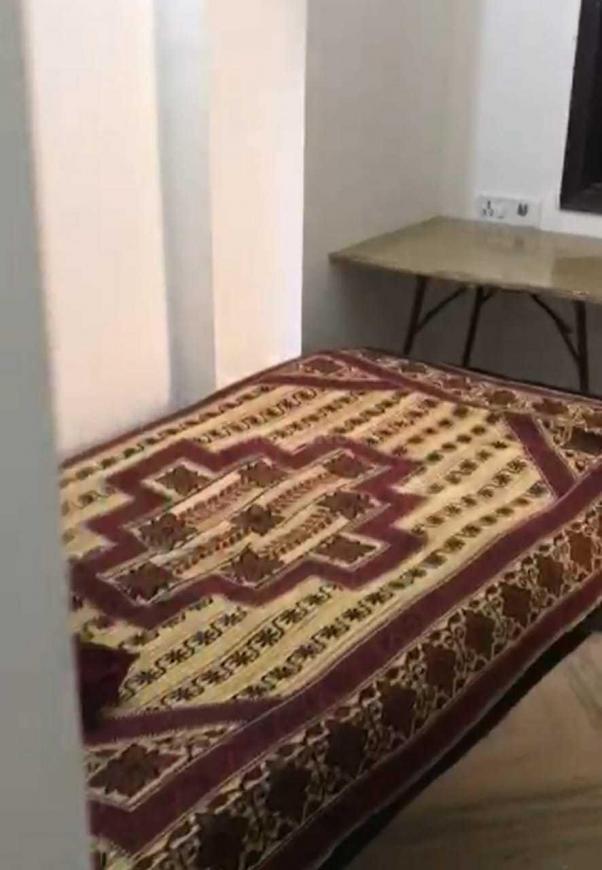 Bedroom Image of PG 4441493 Patel Nagar in Patel Nagar