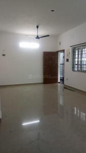 Gallery Cover Image of 1300 Sq.ft 2 BHK Independent Floor for rent in Palavakkam for 18000