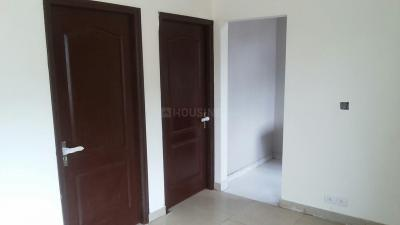 Gallery Cover Image of 450 Sq.ft 1 BHK Villa for buy in New Colony for 1900000