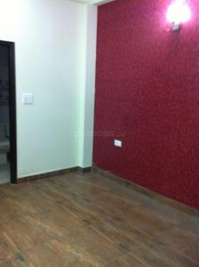 Gallery Cover Image of 1000 Sq.ft 3 BHK Independent Floor for buy in Vasundhara for 3650000