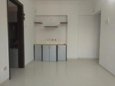 Gallery Cover Image of 600 Sq.ft 1 BHK Independent House for rent in Lower Parel for 40000