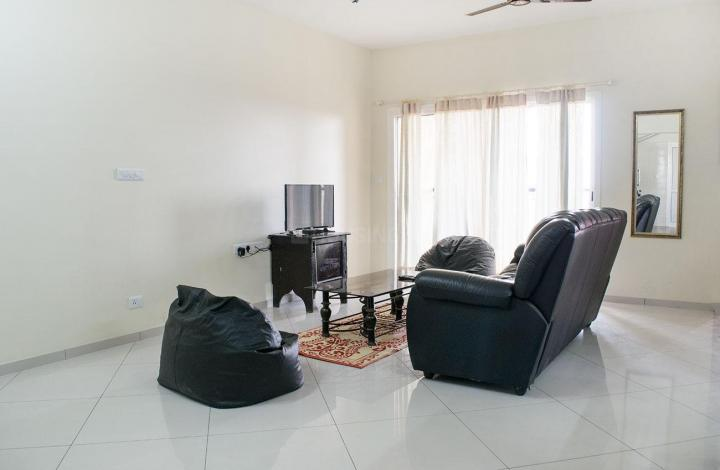 Living Room Image of PG 4643310 Tirumanahalli in Tirumanahalli